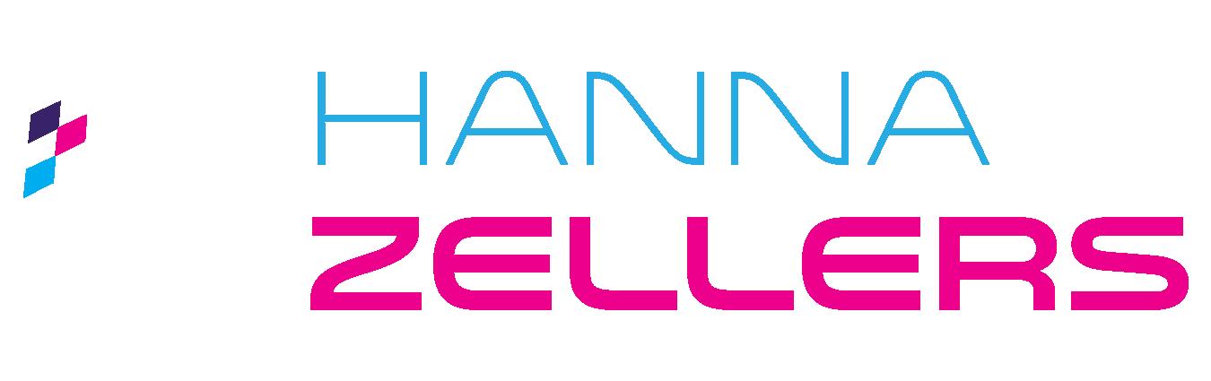 HannaZellers-Logo-Mobile
